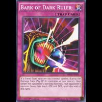 Bark of Dark Ruler Thumb Nail