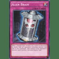 Alien Brain Thumb Nail