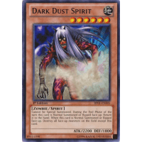Dark Dust Spirit Thumb Nail
