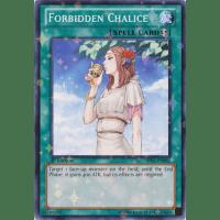 Forbidden Chalice (Star Foil) Thumb Nail