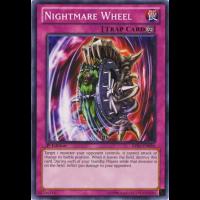 Nightmare Wheel Thumb Nail