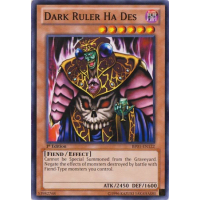 Dark Ruler Ha Des Thumb Nail