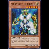 Airknight Parshath Thumb Nail
