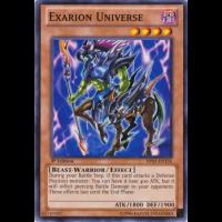 Exarion Universe Thumb Nail