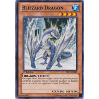 Blizzard Dragon Thumb Nail