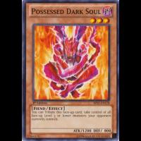 Possessed Dark Soul Thumb Nail