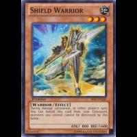 Shield Warrior Thumb Nail