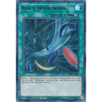 Black Whirlwind Thumb Nail