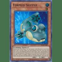 Formud Skipper Thumb Nail
