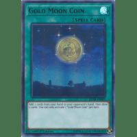 Gold Moon Coin Thumb Nail