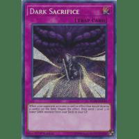 Dark Sacrifice Thumb Nail