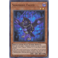 Shaddoll Falco Thumb Nail