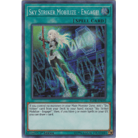 Sky Striker Mobilize - Engage! Thumb Nail