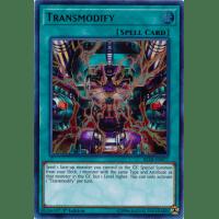 Transmodify Thumb Nail