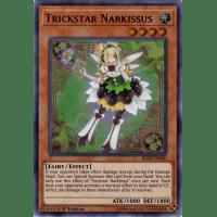 Trickstar Narkissus Thumb Nail