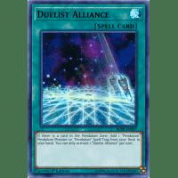 Duelist Alliance Thumb Nail