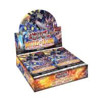Battles of Legend - Relentless Revenge Booster Box Thumb Nail