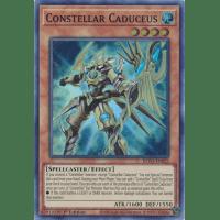 Constellar Caduceus Thumb Nail