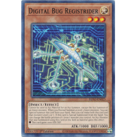 Digital Bug Registrider Thumb Nail