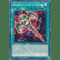 Archfiend's Staff of Despair Thumb Nail