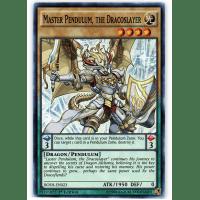Master Pendulum, the Dracoslayer Thumb Nail