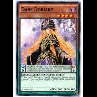 Dark Doriado Thumb Nail