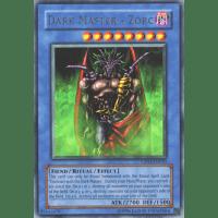 Dark Master - Zorc Thumb Nail