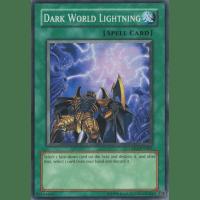 Dark World Lightning Thumb Nail