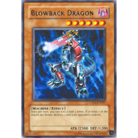 Blowback Dragon Thumb Nail
