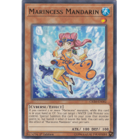 Marincess Mandarin Thumb Nail