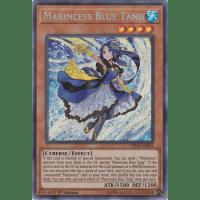 Marincess Blue Tang Thumb Nail