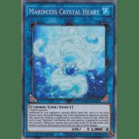 Marincess Crystal Heart Thumb Nail