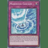 Marincess Cascade Thumb Nail
