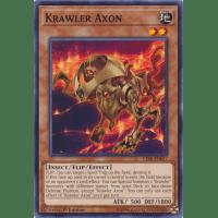 Krawler Axon Thumb Nail