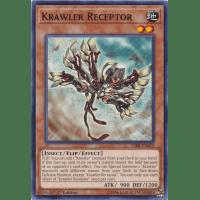Krawler Receptor Thumb Nail