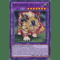 Amazoness Pet Liger Thumb Nail