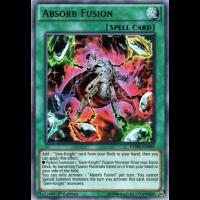 Absorb Fusion Thumb Nail