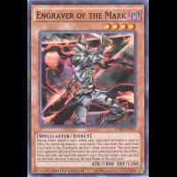 Engraver of the Mark Thumb Nail