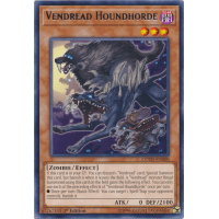 Vendread Houndhorde Thumb Nail