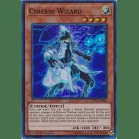 Cyberse Wizard Thumb Nail