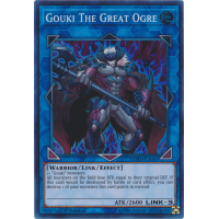Gouki The Great Ogre Thumb Nail
