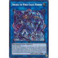 Ningirsu the World Chalice Warrior Thumb Nail