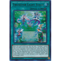 Trickstar Light Stage Thumb Nail