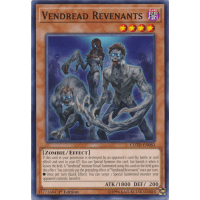 Vendread Revenants Thumb Nail