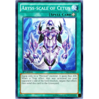 Abyss-scale of Cetus Thumb Nail