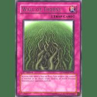 Wall of Thorns Thumb Nail