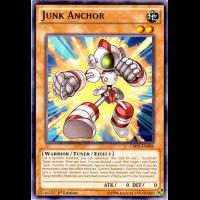 Junk Anchor Thumb Nail