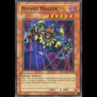 Puppet Master Thumb Nail