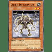 Alien Infiltrator Thumb Nail