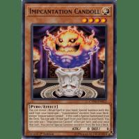 Impcantation Candoll Thumb Nail